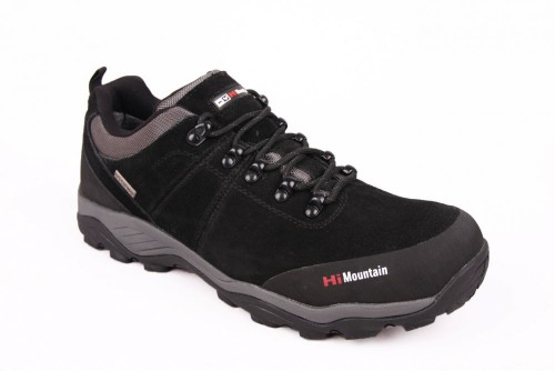 HIMOUNTAIN HOTAN LOW HYDRO10.000K