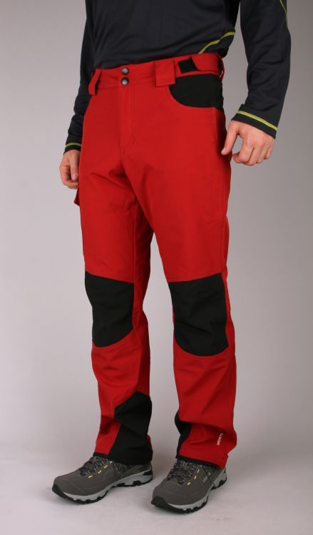 Bardzo porzadne spodnie damskie firmy brugi - model 2aj sprzedam spodnie hi-tec, softshell, nowe, bez metek, stan idealny. Do sprzedania spodnie softshell. Proponowana cena to ,