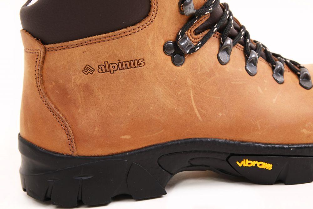 alpnosy buty zimowe damskie