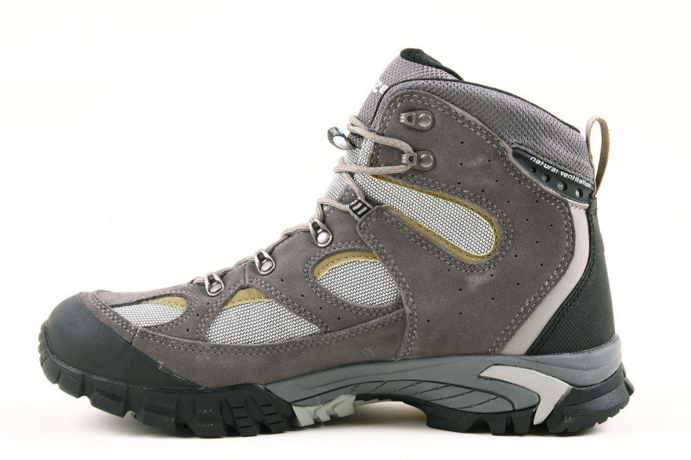 Sklep: trezeta buty trekingowe wysokie trezeta typhoon gtx