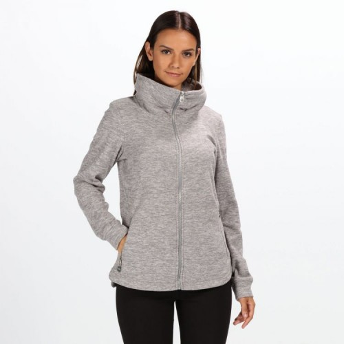REGATTA BLUZA POLAR EZRI WOMEN - FLEECE